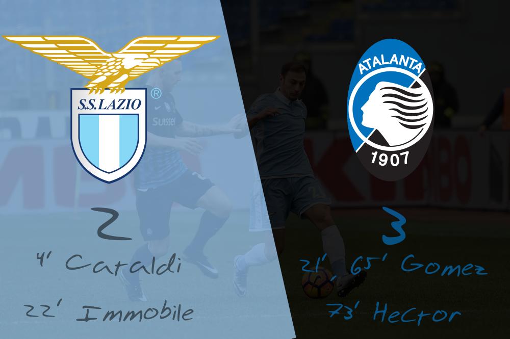 Lazio-Atalanta.png